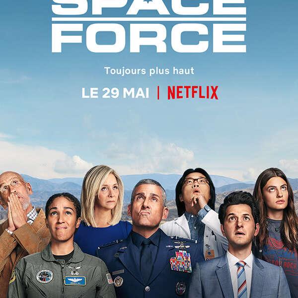 Space_Force_Netflix