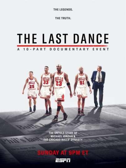 The_Last_Dance_Netflix