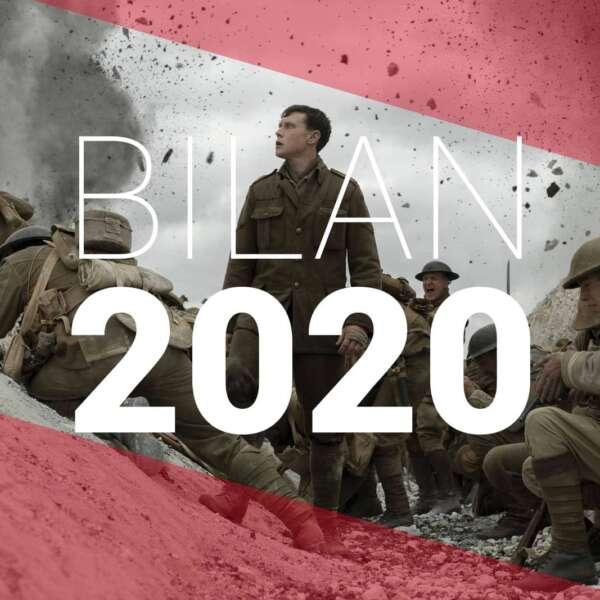 Bilan 2020